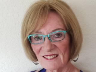 Eileen Mezzo